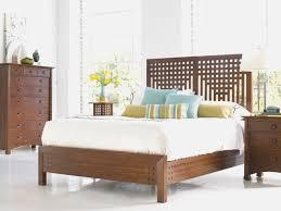 bedroom furniture durham. Wonderful Furniture New Bedroom Furniture Durham Inside