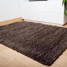 dark brown lunar ultra gy rug