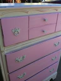 pink shabby chic furniture. 115 best shabby chic dressers images on pinterest painted furniture home and ideas pink s