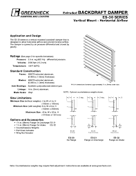 greenheck bathroom exhaust fans crerwin greenheck bathroom exhaust fans greenheck wiring diagrams