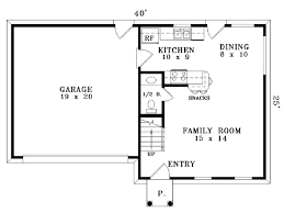 floor plan small house philippines small houses floor plans floor plans small houses simple house plan