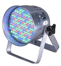 Eliminator Lighting Led Lighting Electro Swarm Led Lighting Amazon Com Eliminator Lighting Led Lighting Red Electro