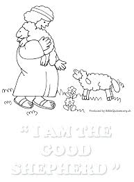 Religious Coloring Pages For Kindergarten Christian Coloring Sheets