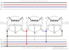 diagrams 491312 3 phase 4 wire diagram how to wire 3phase ( 85 240 Volt 3 Phase Wiring Diagram 120 240 3 phase 4 wire diagram 120 home wiring diagrams 3 phase 4 wire 240 volt 3 phase wiring diagram for rv