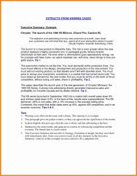 summary and response essay toreto co how to write a conclusion   essay examples how to write a summary pdf writing example writing a good resume summary the