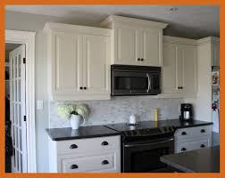 black and white kitchen backsplash ideas. Kitchen Black White Backsplash Ideas Unbelievable Cabinets Image Of And Pics For Inspiration Accessories Styles I