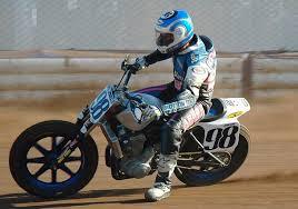 dirttrack dirt track flat track speedway jawa westlake