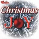 DJ's Choice: Christmas Joy