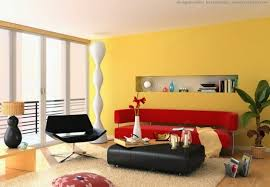 paint colors for living roomsPaint Colors For Living Rooms  OfficialkodCom