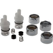 delta stem cartridge repair kit