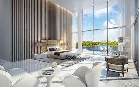 bedroom modern luxury. Modern Master Bedroom Design Ideas Pictures Zillow Digs Luxury T