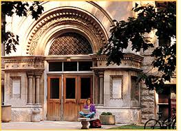 Image result for indiana university bloomington student union