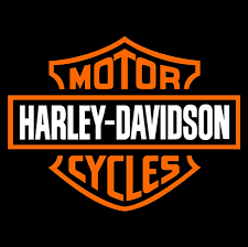 Harley Motor Size Chart Harley Davidson Motorcycle Cover Protect Your Harley Ds