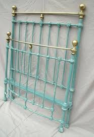 antique brass bed. Antique Brass Bed Frame Prices Painted Iron Beds Ideas R