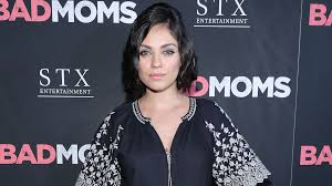 mila kunis pens essay on gender equality says she s done mila kunis pens essay on gender equality says she s done tolerating sexism in the workplace