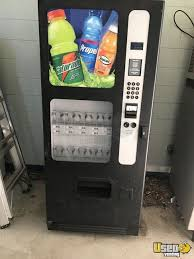 Office Supply Vending Machines For Sale Magnificent New Listing WwwusedvendingiWittern48Electronic