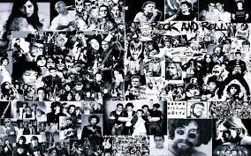 rock and roll hd wallpaper for
