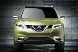 2018 nissan rogue colors. wonderful 2018 2018 nissan rogue colors release date redesign price to nissan rogue colors t