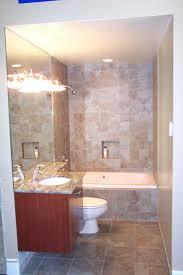 bathtub shower combo remodel ideas