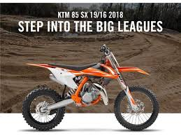 2018 ktm 85cc. exellent 2018 intended 2018 ktm 85cc