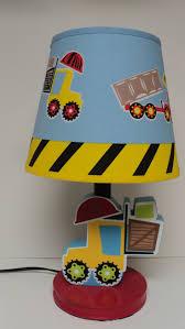 Lamps For Boys Bedrooms 18 Best Images About Griffs Big Boy Bedroom On Pinterest Set Of