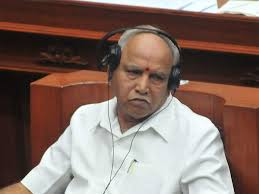 Arvind Limbavali Latest News Videos Photos About Arvind