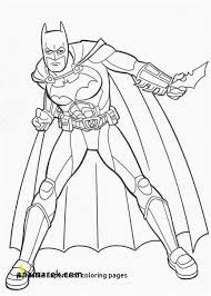 Female Superhero Coloring Pages Female Superhero Coloring Pages Fresh Female Superhero Coloring