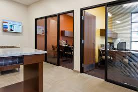 Design Manager Interior Design Bank Interior Design Manager Offices Conceptual Designs Inc