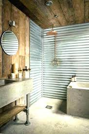 small country bathrooms. Rustic Bathroom Remodeling Ideas O Country Decorating Small Apartment Kitchens Countr . Simple Designs Bathrooms R