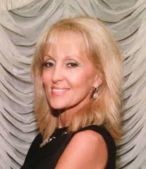 Lora Shapiro Obituary - Wilmette, IL