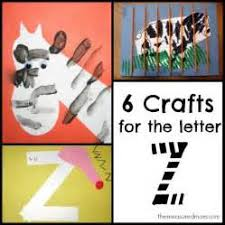th q=letter z ideas for kids