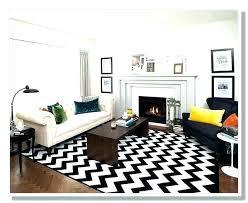 black white chevron rug black and white striped area rugs black and white striped area rug black white chevron rug