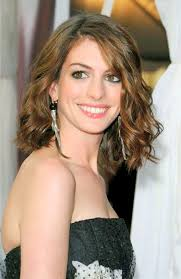 Long Curly Bob Hairstyles Messy Short Curly Bob Hairstyles With Bangs For Fine Hair 2017