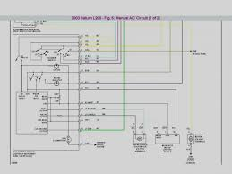 2001 saturn s series wiring diagram electrical drawing wiring 1991 Saturn Shifter Diagram at 2002 Saturn Sl2 Radio Wiring Diagram
