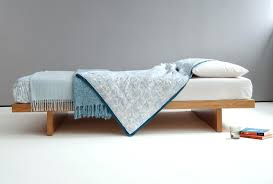 No Headboard Bed Bed Frame No Headboard Lifestyleaffiliateco