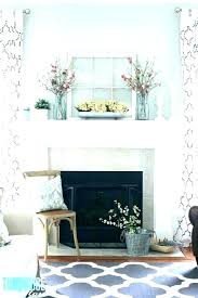 decorating mantel ideas how to decorate a fireplace fireplace ideas fireplace wall how to decorate mantel decorating ideas for everyday