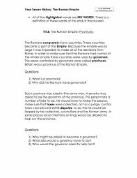 fall of rome essay the collapse of the r empire worksheet year  the collapse of the r empire worksheet year the r empire
