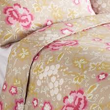 Small Picture 71 best Elegant Bedding images on Pinterest Bedding Master