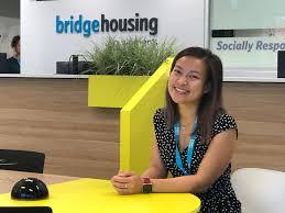 News - Bridge Housing