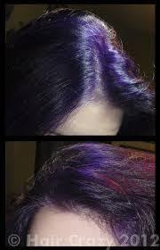 Ion Permanent Hair Color Chart Intense Violet Resultado De Imagen Para Ion Permanent Hair Color Chart