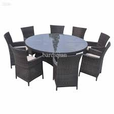 full size of patio resin round patio table and chairs white tableresin tables for