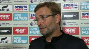 Newcastle United 1-1 Liverpool Maç Özeti