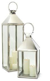 outdoor candle lanterns stainless steel outdoor candle lanterns engraved stainless steel statues outdoor candle lanterns canada outdoor candle lanterns