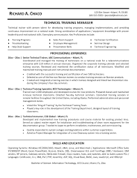 Resume For Fitness Trainer Sample Resume Personal Trainer Resume For Study Personal Trainer 10