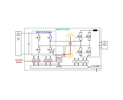 circuit diagram led driver images led driver circuit using mosfet led wiring diagram