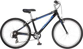 Trek Kids 7 2 Fx Boys Bike World