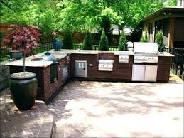 outdoor kitchen grill island grill islands prefab outdoor kitchen island prefab outdoor kitchen grill islands kitchen