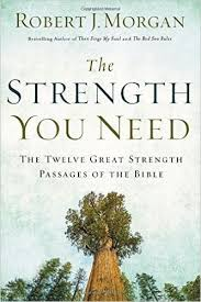 40 Bible Verses To Help You Find Strength Bible Study Cool Strength Quotes From The Bible