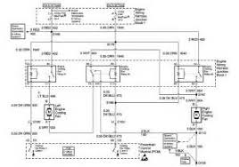 similiar furnace fan relay wiring diagram keywords fan relay wiring diagram furthermore furnace fan relay wiring diagram