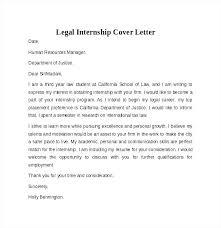 City Attorney Cover Letter Frankiechannel Com